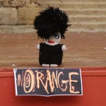 The Cure - In Orange 2013